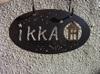 Ikka_3